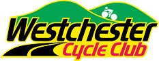 Westchester Cycle Club Logo